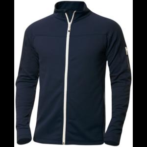 Vest Ducan Clique