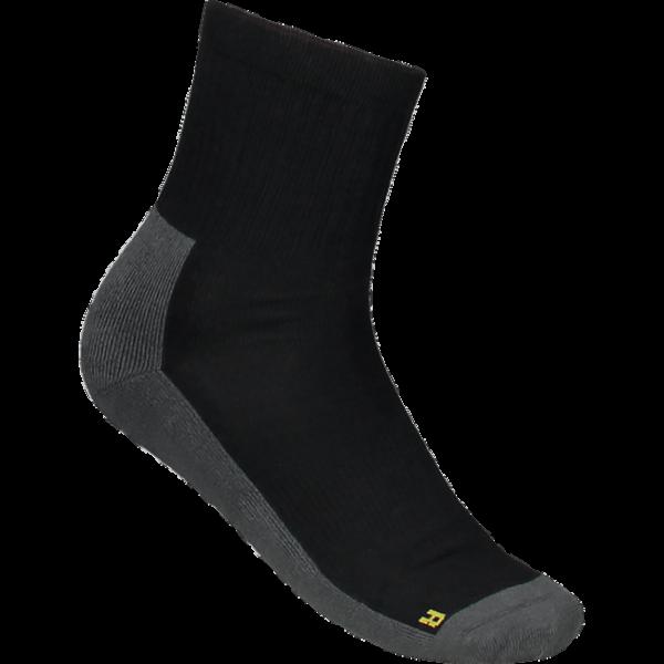 sokken tricorp